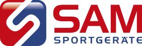 SAM Sportgeräte