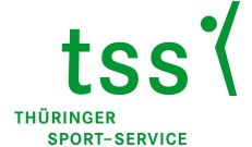 Thüringer Sport-Service