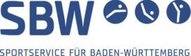 Sportservice für Baden-Württemberg