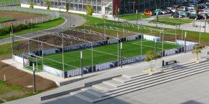 Soccercourt24.de